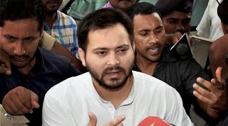 conspiracy-for-srijan-tejaswi-yadav