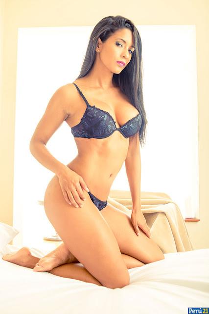 Pagina web mujer desnuda colombia pics 41