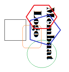 Cara Membuat Logo Tanpa Mendesain