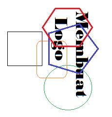 Cara Membuat Logo Online Tanpa Mendesain
