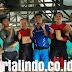 Family  Gathering Rutan  Kelas I Makassar  Giwes  To Permandian  Je'ne Tallasa , Gowa