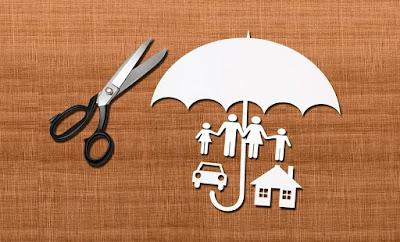 Manfaat Asuransi Untuk Perlindungan Lebih Keluarga Anda