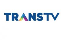 Live Streaming TRANSTV - Tonton Acara Televisi Favorit Lewat Smartphone Kesayanganmu