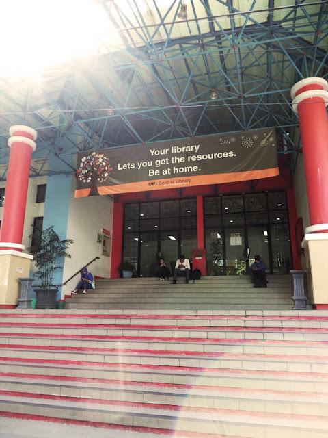 informasi kostan universitas pendidikan indonesia bandung