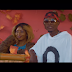 Video | Joh Maker Ft. S2kizzy - Lamba | Download Mp4 [ Official Video ]