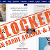 News websites of Al-Jazeera, Qatari dailies inaccessible in Saudi Arabia, United Arab Emirates (UAE)