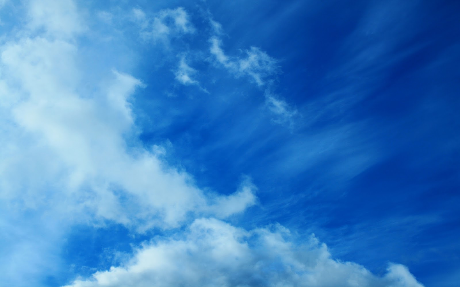Sky Wallpapers: Information And Knowledge Center : HD WALLPAPERS Or PICTURE