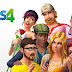 The Sims 4 v1.25.136.1020 Incl All DLCs-Repack
