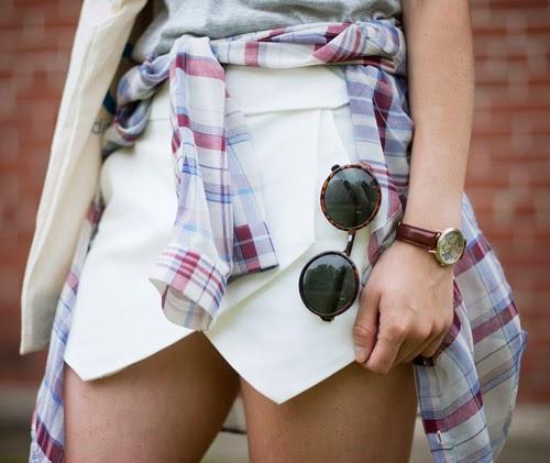 thời trang mùa hè
