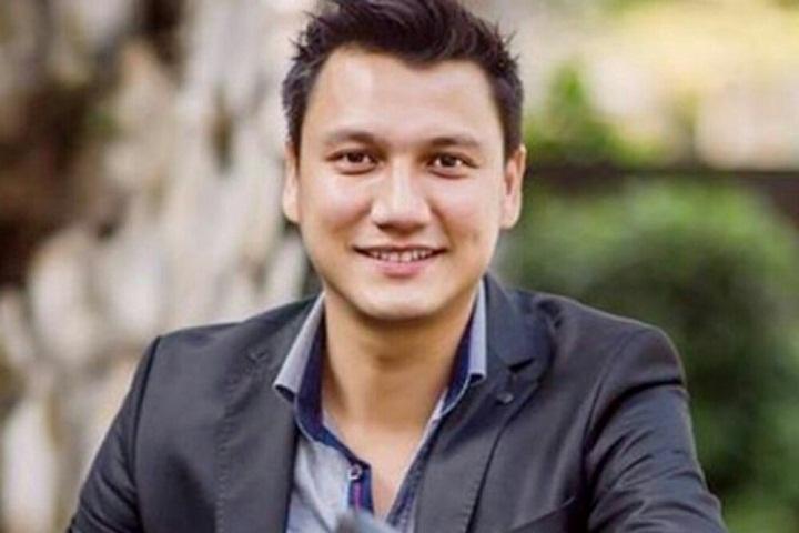 Pesan Christian Sugiono Terkait Membangun Startup yang Sukses