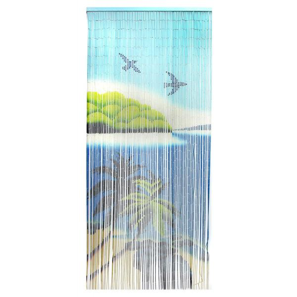 patio table and chair set cover desk delivery bamboo curtains for doors ~ craft photo