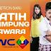 Daftar Lengkap Nama-nama Pemain Fatih di Kampung Jawara MNCTV