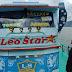 Kapal Motor dari Samosir Borong Juara Kelaikan Kapal Piala Kapoldasu di Danau Toba