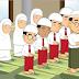 Hukum dan Keutamaan Shalat Berjamaah di Masjid