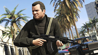 GTA_5_Assault_rifle_451330 Download Grand Theft Auto 5 (APK+OBB+DATA) Apps