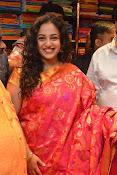 Nitya menon latest glam pics-thumbnail-12