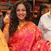Nitya menon latest glam pics-mini-thumb-12