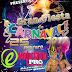 Ana Maria Utrera presenta Gran Fiesta de Carnaval para este 2017
