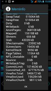 ROEHSOFT%2BRAM%2BExpander%2B%2528SWAP%2529%2B3.39%2BAPK%2BFor%2BAndroid%2BDownload%2B%25282%2529 ROEHSOFT RAM Expander (SWAP) 3.61 APK is Here ! Apps
