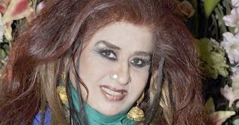Shahnaz Husain Fair One Natural Fairness Cream Review