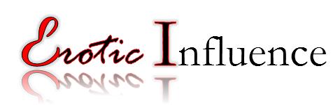 erotic influence