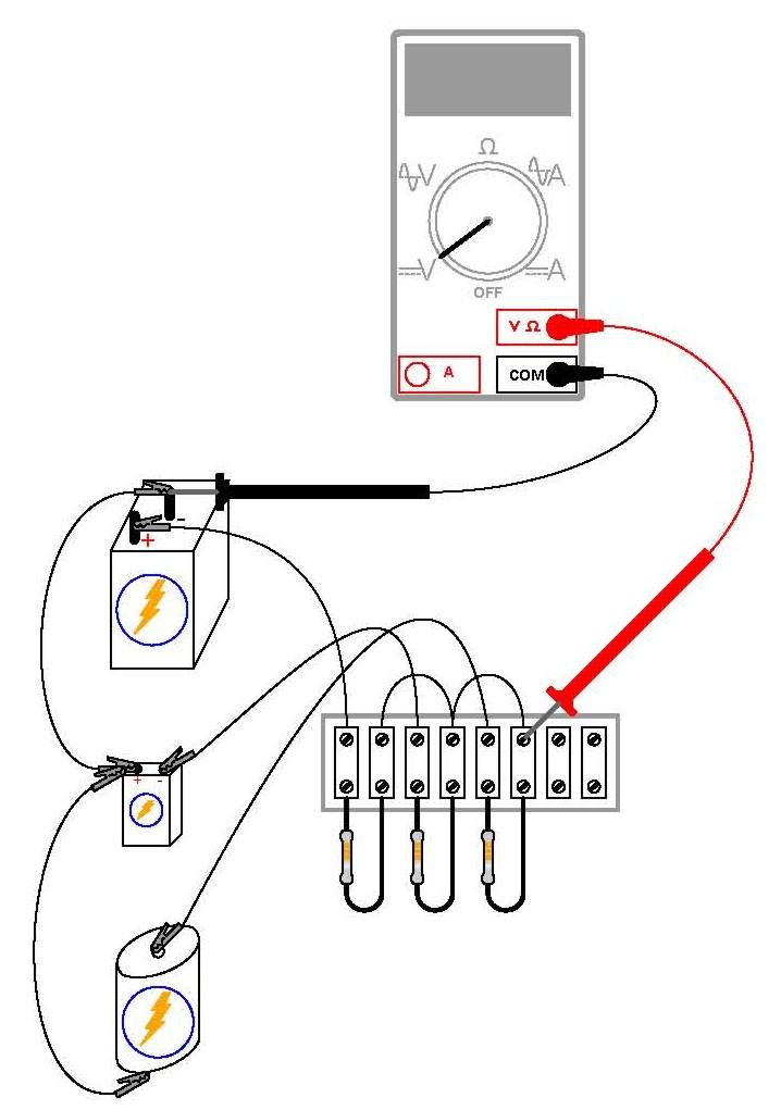 e2 battery schematic