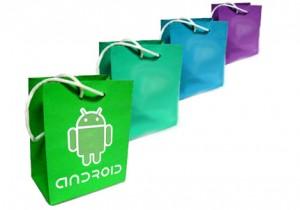 Pada mulanya keberadaan komputer tablet tidak sebanyak kini ini Tips Sebelum Membeli Tablet Android yang Perlu Diperhatikan
