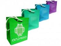 Tips Sebelum Membeli Tablet Android Yang Perlu Diperhatikan
