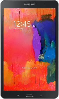 Samsung Galaxy Tab Pro 8.4 SM-T325