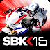 SBK15 v1.4.0 Mod