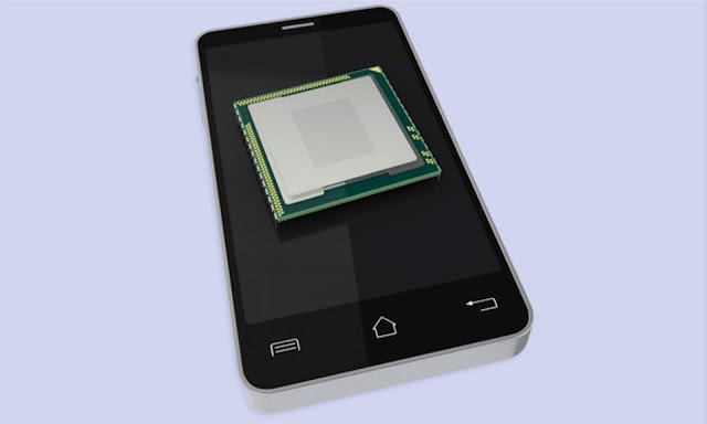 Mau Beli Smartphone Dengan Kapasitas RAM Besar? Baca Ini, Takutnya Mubazir!!