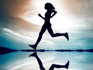 perbedaan jalan dan lari terletak pada,fase fase gerakan jalan cepat,perbedaan jalan dan lari dalam atletik,perbedaan jalan dan lari dalam olahraga,perbedaan jalan dan lari secara spesifik,