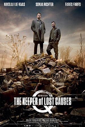 http://www.imdb.com/title/tt2438644/