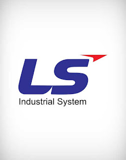 ls industrial system vector logo, ls industrial system logo vector, ls industrial system logo, ls industrial system, ls industrial system logo ai, ls industrial system logo eps, ls industrial system logo png, ls industrial system logo svg