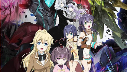 Regalia: The Three Sacred Stars Episódio 1, Regalia: The Three Sacred Stars Ep 1, Regalia: The Three Sacred Stars 1, Regalia: The Three Sacred Stars Episode 1, Assistir Regalia: The Three Sacred Stars Episódio 1, Assistir Regalia: The Three Sacred Stars Ep 1, Regalia: The Three Sacred Stars Anime Episode 1