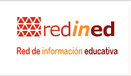 http://redined.mecd.gob.es/xmlui/browse?type=educationLevel