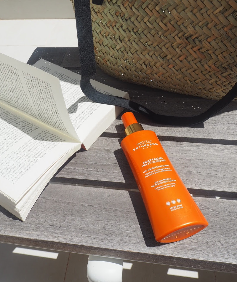 Sun-Creams-That-Do-More-Than-Protect-Aesthetical-Blog