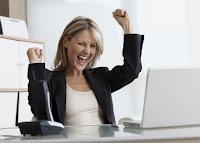 Ученые назвали идеальную продолжительность рабочей недели новости 977.by