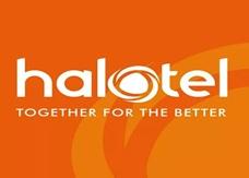Social Media Management Officer Job at Halotel