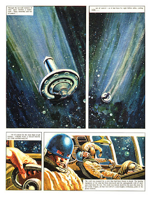 http://alienexplorations.blogspot.co.uk/1973/05/giant-pilot-corpses-in-crashed-space.html