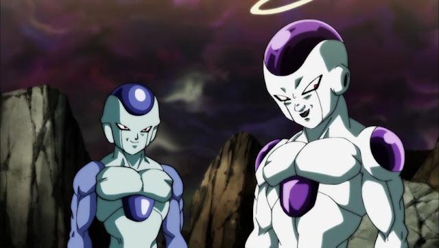 watch dragon ball super episode 108