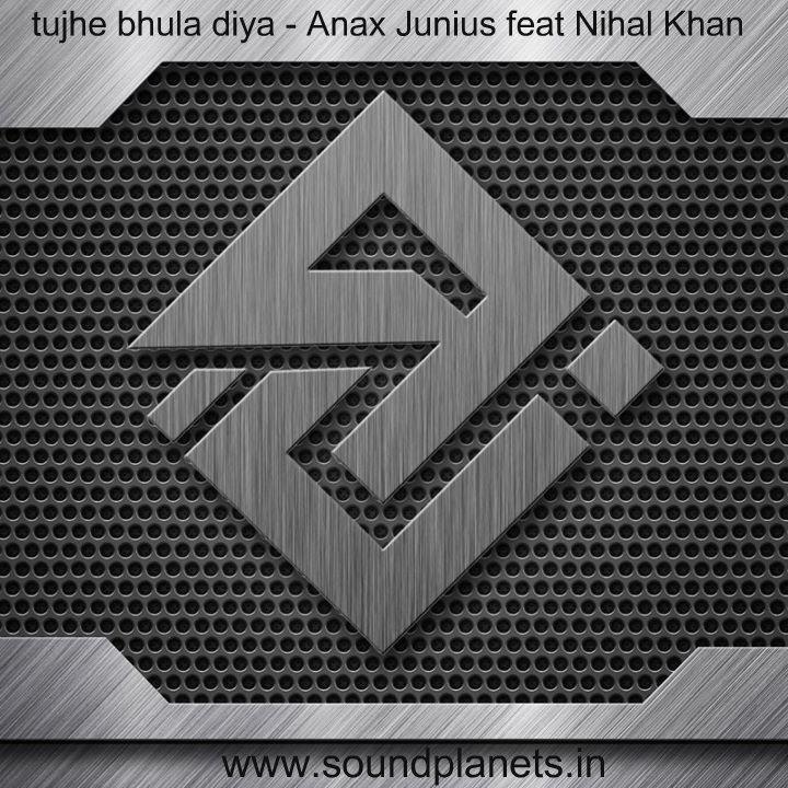 Chahunga Main Tujhe Hardam Remix Ringtone Download: Anax Junius Feat Nihal Khan