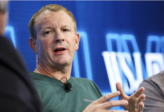 whatsapp co-founder brian acton joins deletefacebook