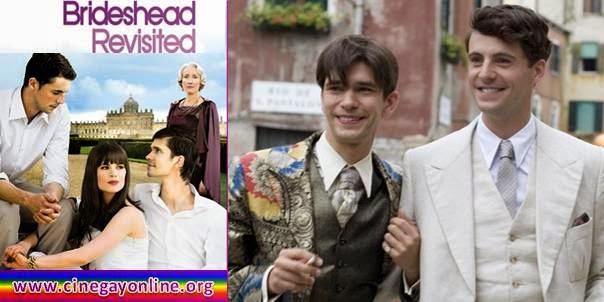 Retorno a Brideshead, oelícula