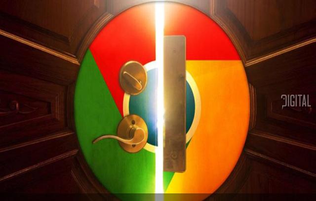 شركة-مايكروسوفت-Microsoft-تكتشف-ثغرة-في-متصفح-جوجل-كروم
