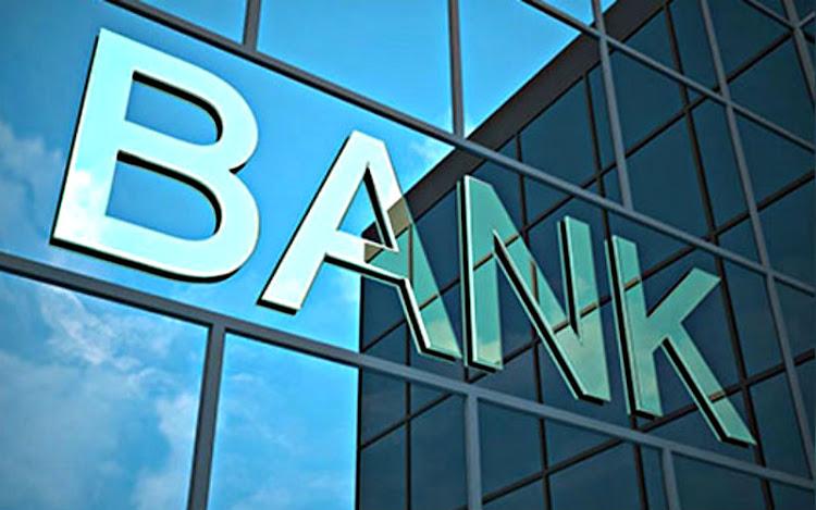 Normas que Rigen las Instituciones Financieras