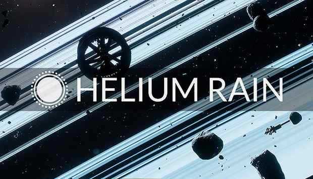 free-download-helium-rain-pc-game