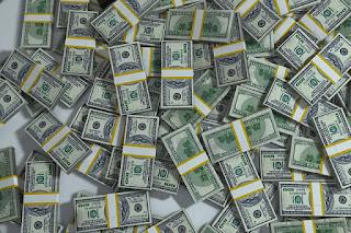 Dolar yorumu ve Gram Altın