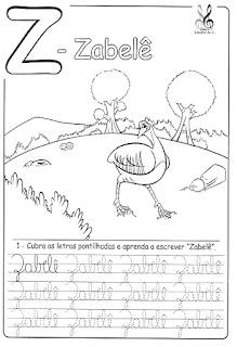 Bichonário Zabelê