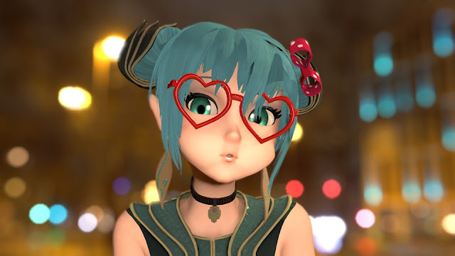 FaceRig Pro v1.312 Free Download Screenshot 2